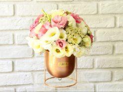 Tara Flower Basket Floria 1 247x185 - صفحه اصلی
